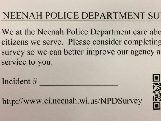 636190469267709276-Neenah-PD-survey.jpg