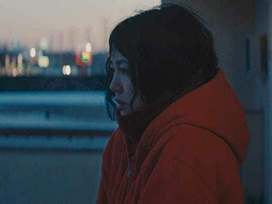 """""""Kumiko the Treasure Hunter"""" is about a Japanese woman who becomes obsessed with finding the cash buried in Minnesota as depicted in the 1996 Coen brothers movie """"Fargo."""""""