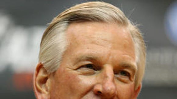 UC coach Tommy Tuberville and his staff have obtained several oral commitments for 2015.