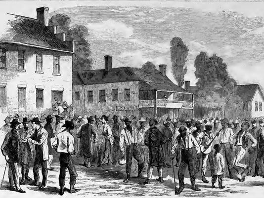Voter-registration-in-Asheville-Harper-s-Weekly-Sept-28-1867.jpg