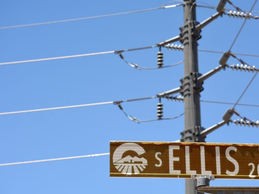 SRP power lines spark controversy yet again