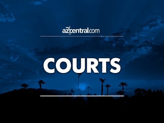 azcentral placeholder Courts