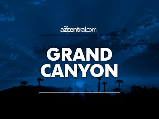 azcentral placeholder Grand Canyon