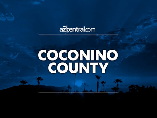 azcentral placeholder Coconino County