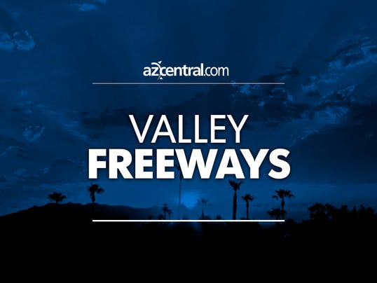 azcentral placeholder Valley freeways