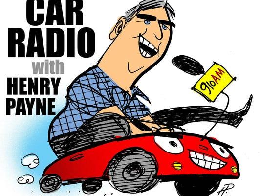 CarRadio_PayneSig