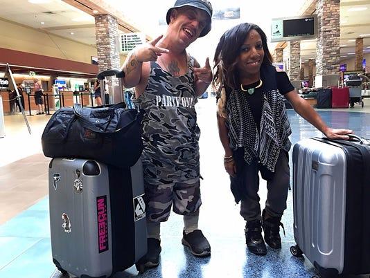 Burners-at-Reno-airport-01-copy.jpg