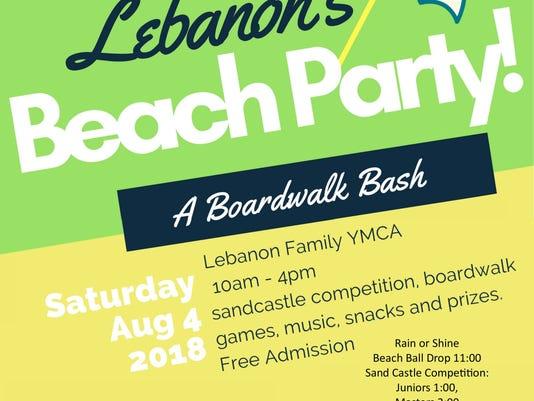 636685431137309201-LebanonBeachBash-1.jpg
