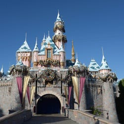 5 under-the-radar things you've (probably) never done at Disneyland, but should