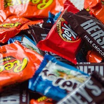 Here's the best state to trick-or-treat in this Halloween