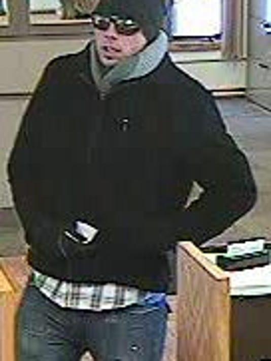 US Bank Robbery Suspect.jpg