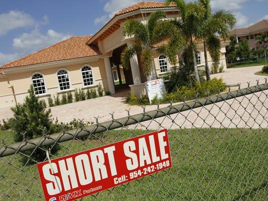 Foreclosures 3.jpg