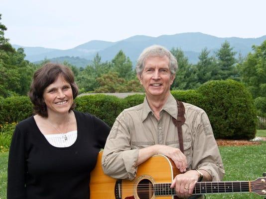 Fiona-Ritchie-and-Doug-Orr-author-photo