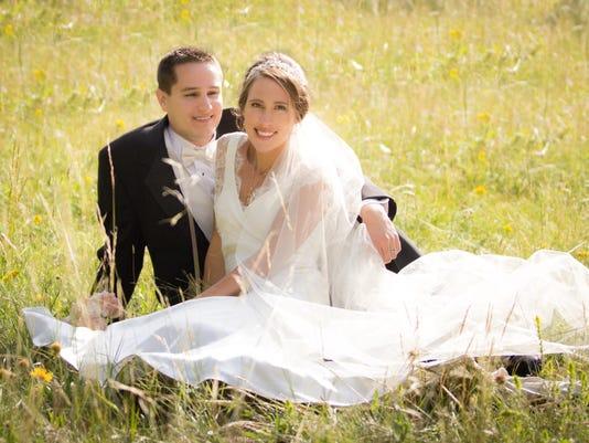 MooreRyan wed.png