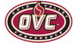 The OVC basketball tournaments will continue to be played at Municipal Auditorium through 2017.
