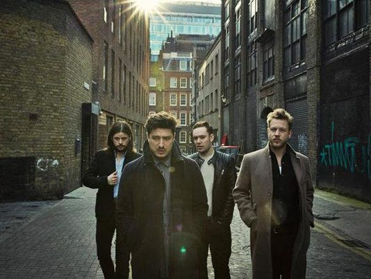 mumford-and-sons-press-2015