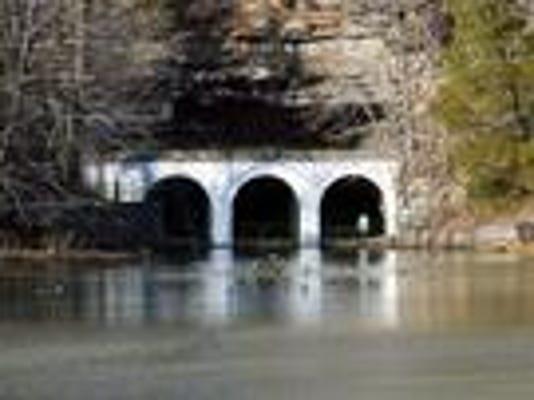 Dunbar Cave.jpg