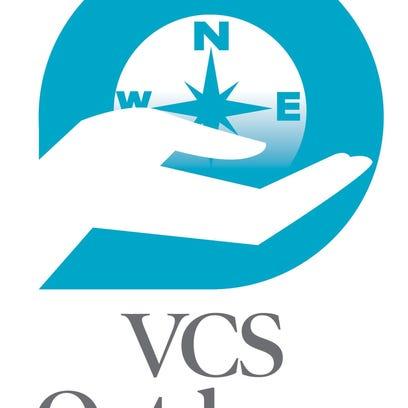 VCS Outdoors