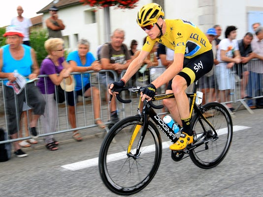 2015-8-17-Chris-Froome