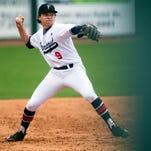 MTSU commitment Parker Noland, Farragut focus on winning a state baseball championship