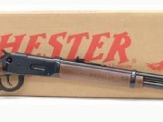 636166987251275687-12-7-16-Similar-likeness-of-Brisk-s-30-30-Winchester-Rifle.PNG