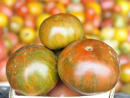 -0827-tm-Tomatoes030.jpg_20140529.jpg