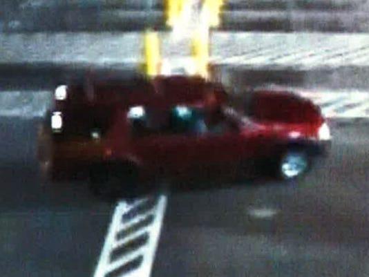 636045197043341628-Suspect-Vehicle.jpg