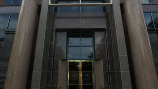 FBI Investigation of Tallahassee CRA