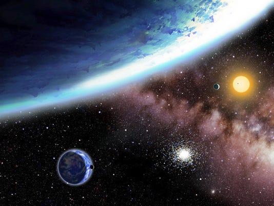 -ASBBrd_04-19-2013_PressMon_1_A015~~2013~04~18~IMG_Alien_Planets_9_1_M93TNTM.jpg