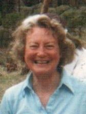 Shirley S White