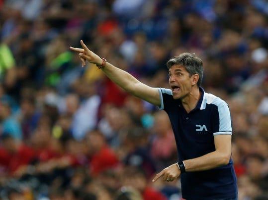 Spain_Soccer_Leganes_Pellegrino_55081.jpg