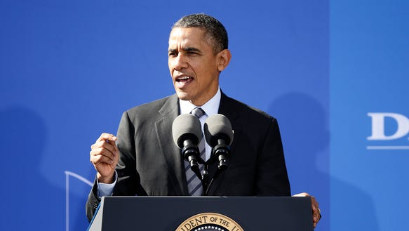 AP Obama_032