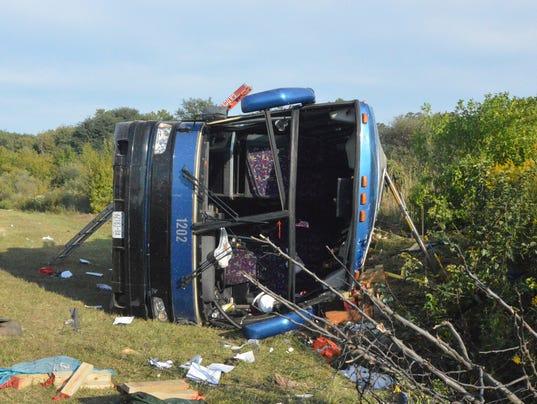 Delaware_bus_crash_092214