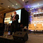 State of Health Care: Political uncertainty, health-tech and battles over patients