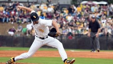 Southern Miss starts the 2018 season in style with 11-0 win over Mississippi State