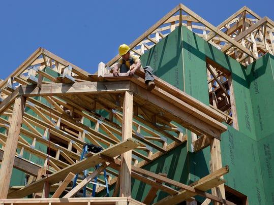 Home Construction_Atki.jpg