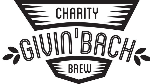 Charity Brew