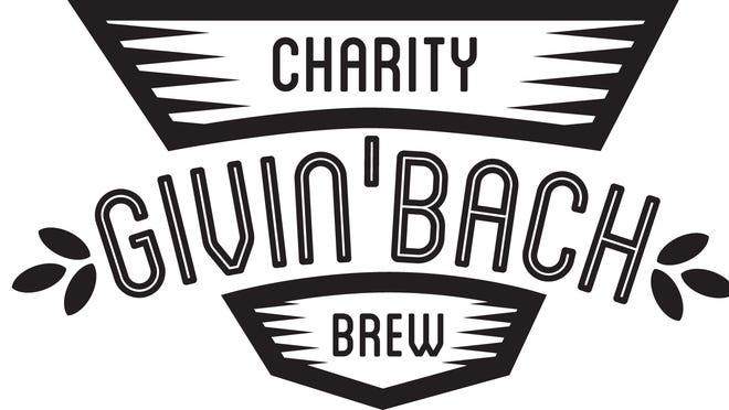 Charity Brew