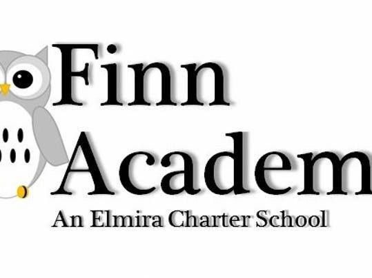 -ELMBrd_02-27-2013_Daily_1_A003~~2013~02~26~IMG_finn_academy.jpg_1_1_HA3GCKL.jpg