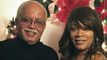 Warren Evans' wife resigns county job amid questions