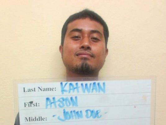 635944423441416476-Katwan.jpg