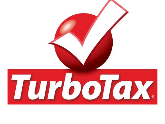 TurboTax.jpg
