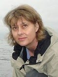Dr. Susan Lynn Williams died on April 24, 2018. She was 66 years old.