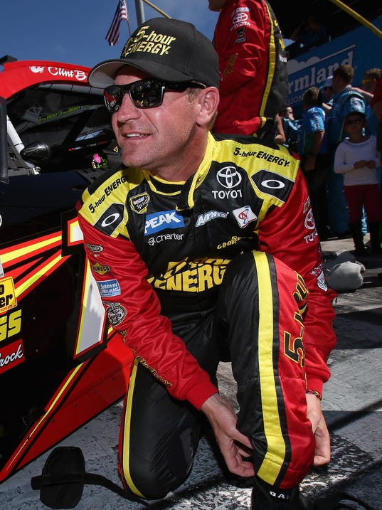 3-9-14-clint-bowyer