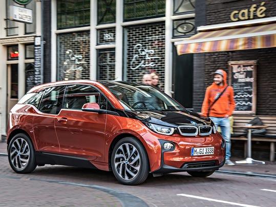 BMW i3 ext.jpg