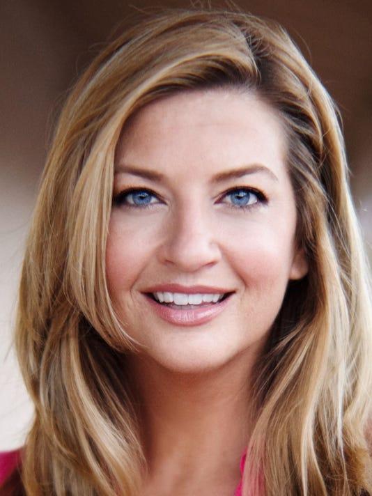 Andrea Hiland