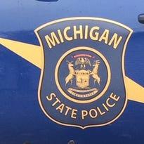 Ex-auto shop owner denies Michigan State Police captain got favors