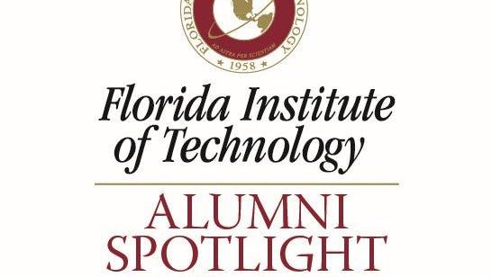 Florida Institute of Technology: Alumni Spotlight Series