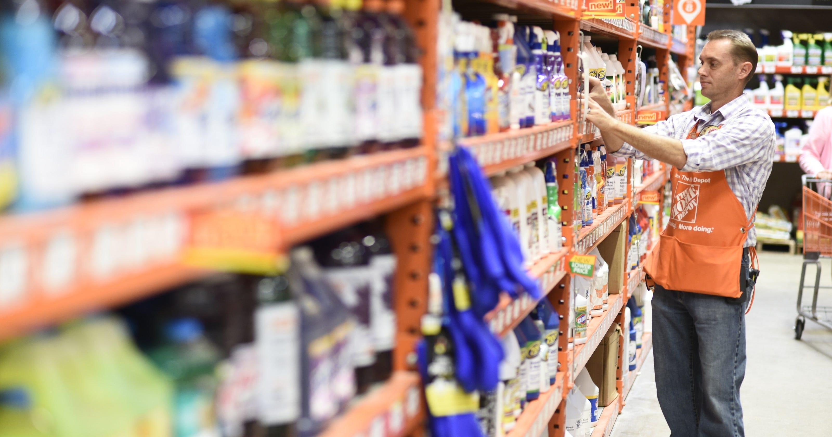 The Best Home Depot Black Friday Deals You Can Still Get