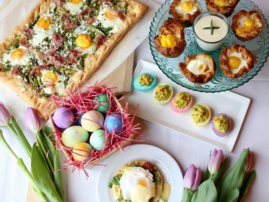 DFP Easter Eggs 0324 (3)